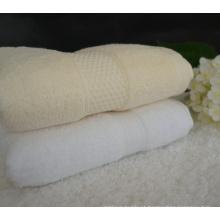 Toalha de banho felpuda 100% algodão plus size grossa