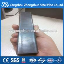 Hohlprofil quadratische Metallrohre