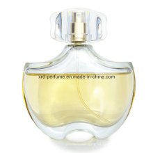 Perfume de 30 ml Beautiful Life Women