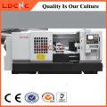 Qk1313 High Precision Pipe Thread CNC Lathe Machine Price