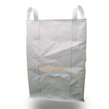Sacs d'épicerie en plastique à dessus ouvert en U