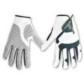 Maßgeschneiderte farbige Cabretta Leder Golfhandschuhe (BDGOL)