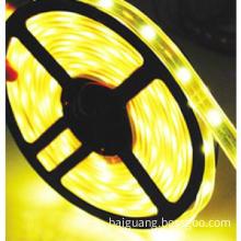 Hot sale good quality flexible led strip lights 220v...best price