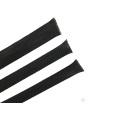 Multi Size Heat Resistant Braided Sleeve
