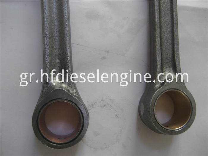 912 connecting rod (1)