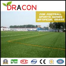 Искусственная трава ковер для поля Спортов (г-5001)