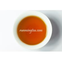 Imperial Keemun Maofeng té negro