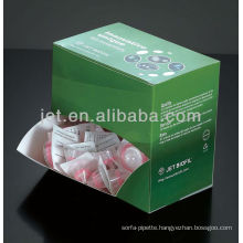 Lab Disposable PES Syring Filter