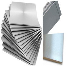 high quality processing hafnium plate