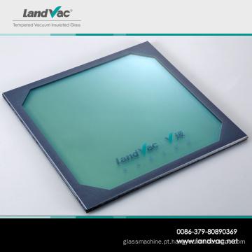 Fábrica De Vidro Landvac em China Bloco De Vidro De Vácuo Livre De Condensação Para Casa Interior