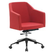 chaise de café de style élégant / chaise de café
