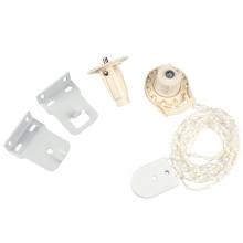Componentes para cortinas de rolo