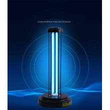 UV-Sterilisator Luftreiniger UV-Einheiten