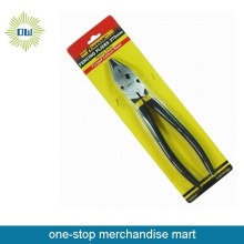 Clip Plier hand accessories