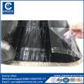 Self-adhesive bitumen waterproofing membrane for founations