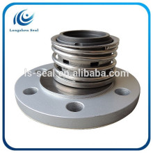 Carrier compressor shaft seal HF05k-1""