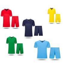 Cheap Thai Quality 2016 Brazil Soccer Jersey