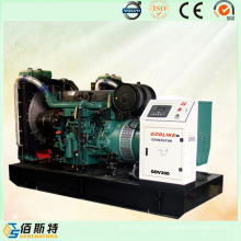 800kw / 1000kVA Volvo Diesel Generator Fabricant