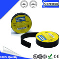 Moisture-Tight Electrical and Mechanical Protection PVC Tape
