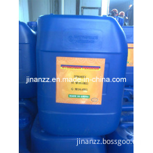 High Concentration Hydrogen Peroxide (50%)