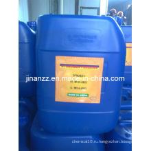 Высокая концентрация пероксида водорода (50%)