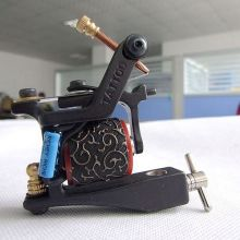 Hot sale Handmade tattoo machine