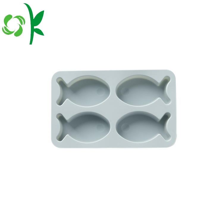 Non Stick Chocolate Mold
