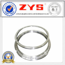 Zys Excavator Slewing Ring Prices Ladle Turret Tower Crane Slewing Bearings