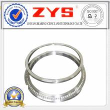 Цены на колесные экскаваторы Zys