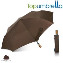 Gros voyage quotidien facile parapluie ouvert pour les hommes homme femmes En gros Voyage quotidien parapluie ouvert facile pour les hommes homme femmes