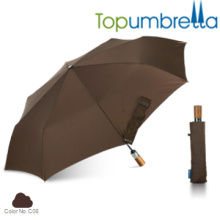 Wholesale Daily travel easy open umbrella for kids man women Wholesale Daily travel easy open umbrella for kids man women