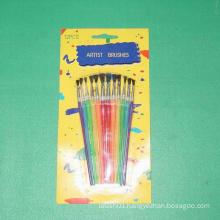Artist Brush (AB-010)