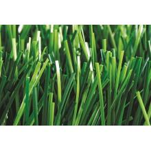 Herbe artificielle commerciale, MT-Graceful / MT-Gorgeous