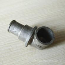 Piezas fundidas de aleación de aluminio fundido