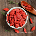 Bulk Wholesale Goji Berries จาก Ningxia 2018