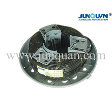 Feeding Plate for Bulk Cable (PF-2C)