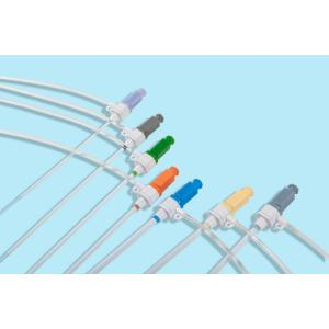 Disposable introducer sheath kit
