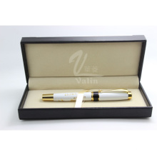 Metal Thick Roller Pen Fountain Pen Promotion Gift Pen