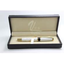 Stylo épais de cadeau de promotion de stylo de stylo de rouleau de stylo en métal
