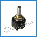 Qian Suo embroidery machine parts potentiometer