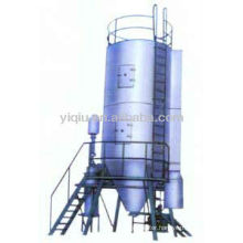 High-effective Air stream Spray Drier/spray dryer in machinery