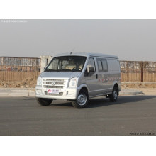 Dongfeng Well-Being Mini Van Auto C35