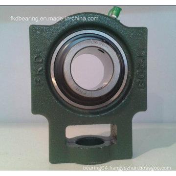 Pillow Block Bearing Bearing Unit Uct 205 Ucp205 Ucf205