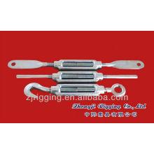 Tensor DIN1480