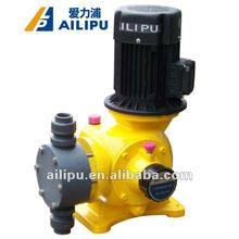 Water Treatment Chemical Diaphragm Injection Pump