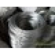 Galvanisierter Eisen-Draht, der in China hergestellt wird, ist auf heißem Verkauf
