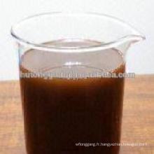 Acide sulfonique linéaire d'alkylbenzène (LABSA)