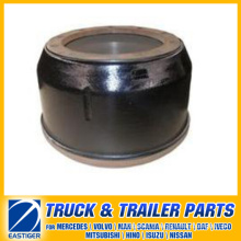 Trailer Parts of Brake Drum 3109677400 for BPW