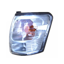 Auto Lighting System Corner Lamps for Hilux LN145 81521-35270 / 81511-35280
