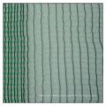Green pe collection olives nets from Changzhou factory